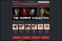 spookyeyes.com/halloween-contact-lenses